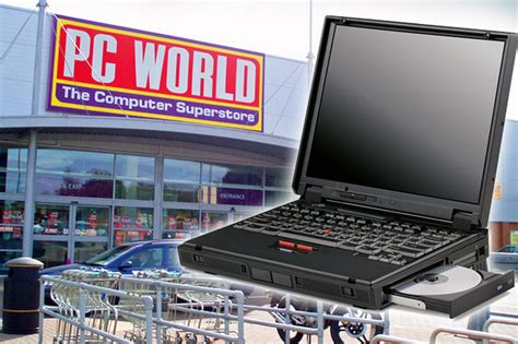 richard durkin vs pc world s 16 year battle a