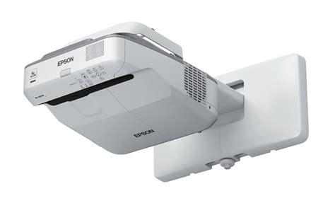 Projector Epson Eb 695wi epson eb 695wi projector eb 695wi in kuwait