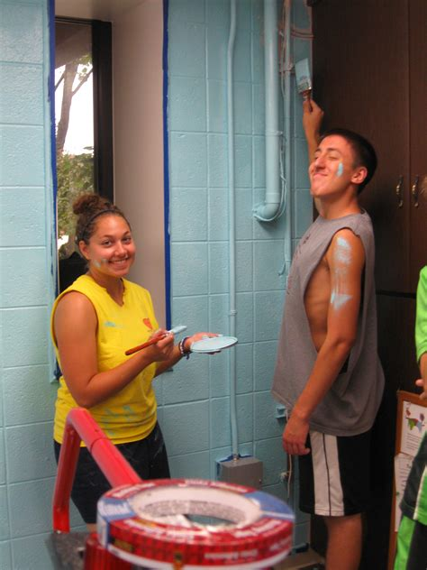 Lovely Hearing Assistance Devices For Church #6: Youth-paint-91.jpg