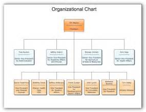 blank organization chart template best photos of blank organizational organization chart