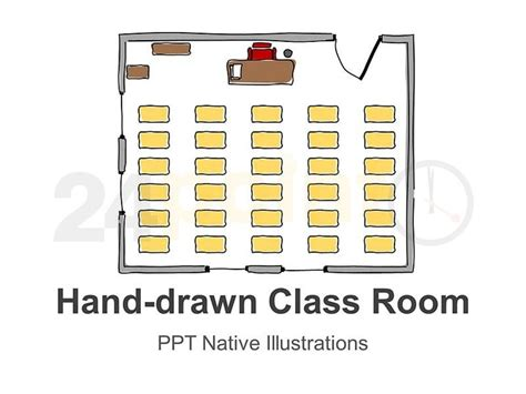 classroom arrangement ppt 17 best images about business powerpoint templates from