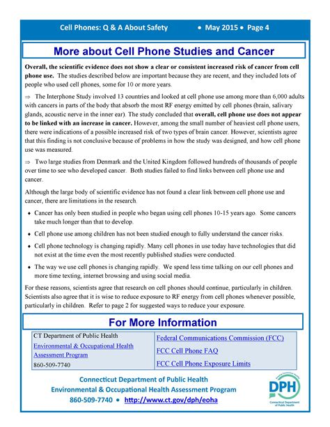 company issued cell phone policy template gallery