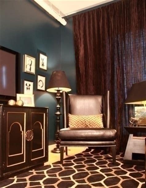 Living Room Wall Colors Deep Blue Farrow Amp Ball Hague Blue Best Paint Colors For