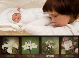 fiori di bach bambini sonno fiori di bach efficaci per il sonno dei bambini bambino