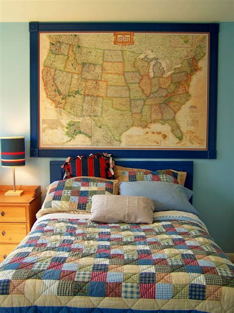 wall map for room decorating rooms with maps design dazzle