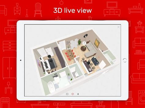 lovely Room Layout Planner Free #2: roomle.jpg