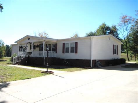 mobile homes for sale in south carolina best pictures