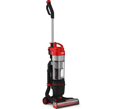 Vacuum Cleaner Penyedot Air buy vax mach air revive uca2gev1 upright bagless vacuum