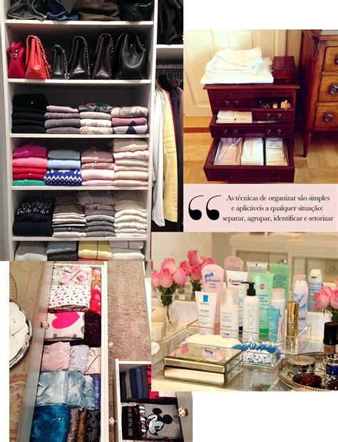 personal closet organizer home design