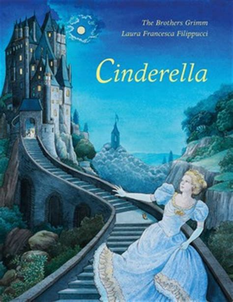 the grimm book 2 read free cinderella book by brothers grimm filippucci official publisher page simon schuster