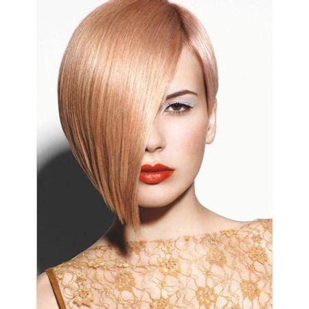 apricot hair color apricot pastel hair color bobs pastel and