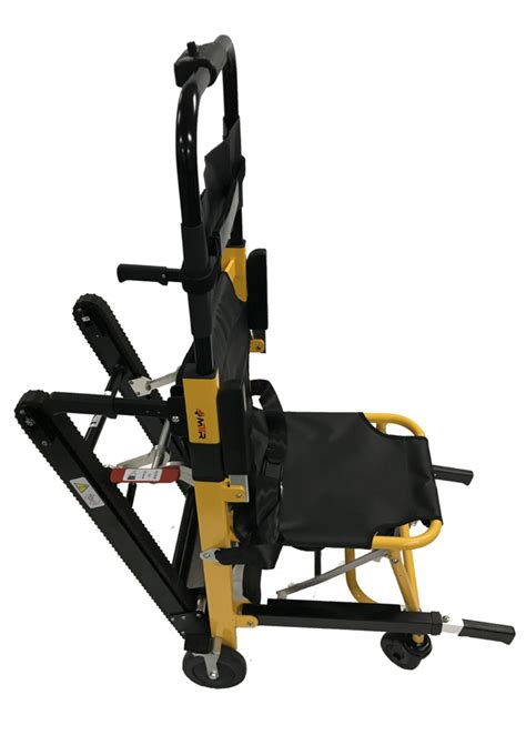 motorized chair for stairs powered stair chair mtrsuperstore mtrsuperstore