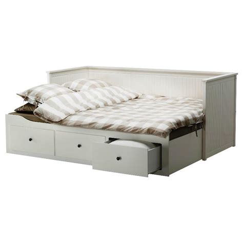 ikea double bed ikea twin size bed home decor ikea best ikea twin bed