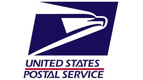 Us Postal Search Postal Service Images