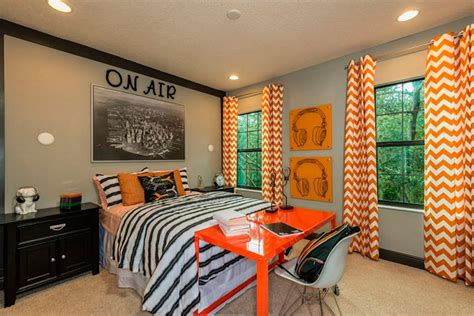 decoracion habitacion juvenil c 243 mo decorar una habitaci 243 n juvenil en 2018 ideas con fotos