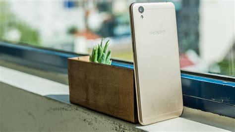 Lcd Oppo A37f ngắm thiết kế nhựa nguy 234 n khối của oppo a37f tin tức