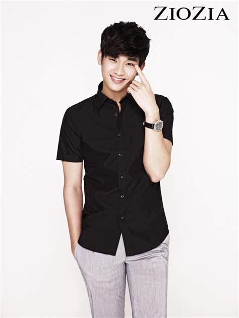 kim soo hyun university 20 best images about kim soo hyun on pinterest canon
