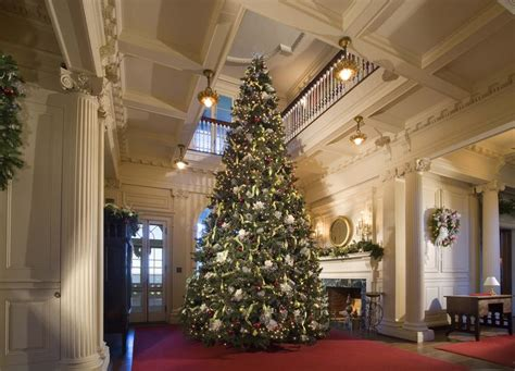 335 best images about working christmas trees trees in
