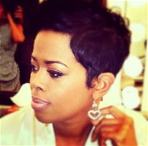 short hair styles worn by malinda williams 1000 images about malinda williams short n sassy on