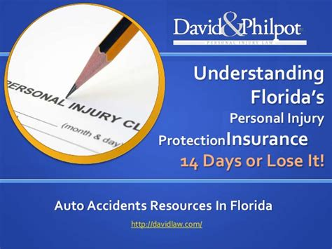 Car Insurance Personal Injury 2 by Auto Resources In Florida Understanding Pip