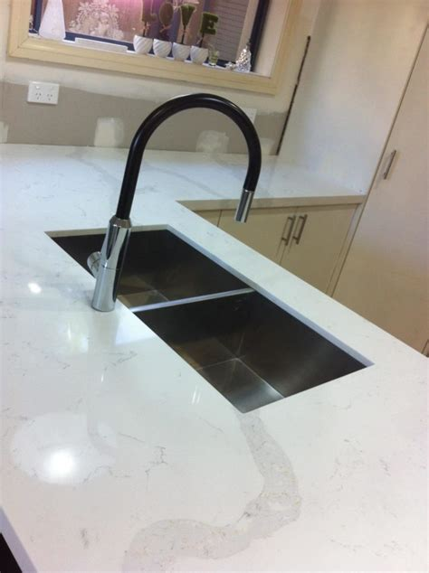 cheap bench tops cheap bench tops 28 images cheap bench tops gallery
