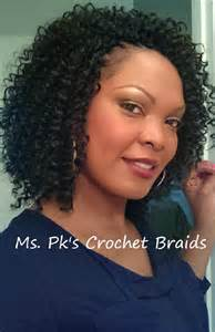 crochet weave with wave hairstyles for 50 crochet marley hair images long hairstyles