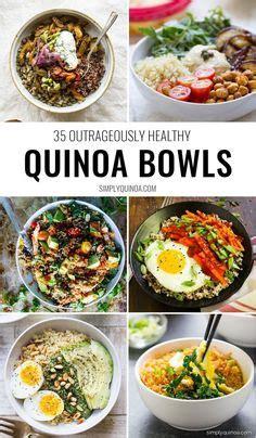 cuisine v馮騁arienne indienne the vegan buddha bowl recette id 233 e cuisine coiffures