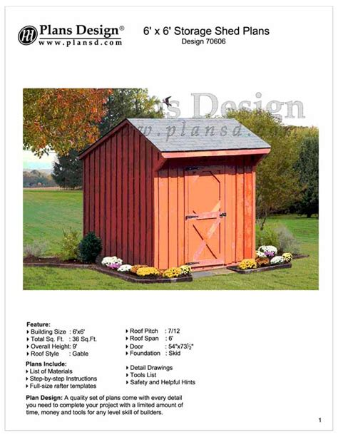 storage building plans 2 story pdf woodworking wooden free two story storage shed plans pdf plans