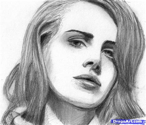 how to sketch how to draw step by step free drawing tutorial added by