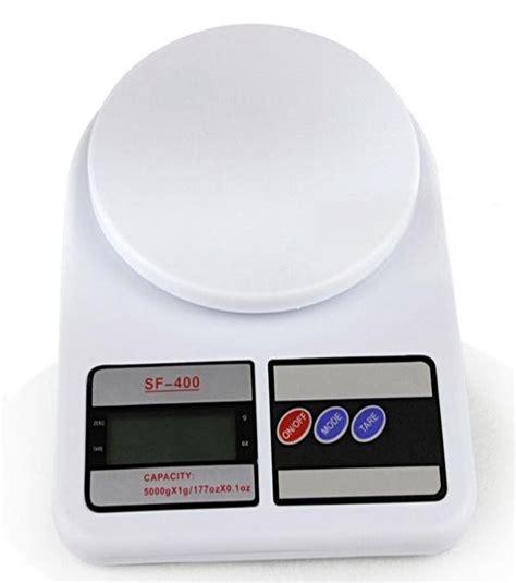 Produ Timbangan Sf 400 5kg T3009 3 sf 400 electronic digital kitchen scale 5kg 1g pritech 15