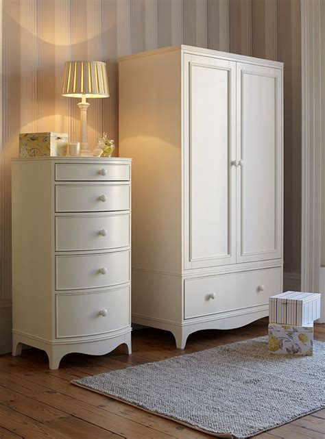 1000 images about ivory bedroom furniture on pinterest broughton ivory bedroom collection from the laura ashley