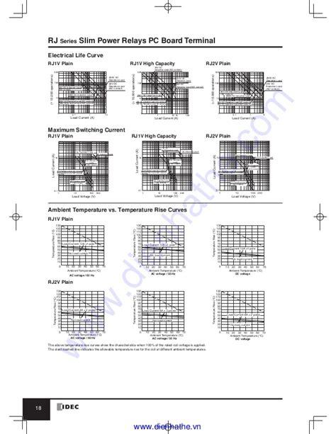 mars 16095 potential relay wiring diagram wiring diagram