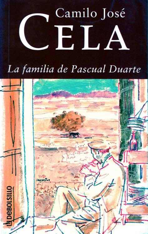 fedro spanish edition 1542410118 pdf libro e la familia de pascual duarte para leer ahora cela y la familia pascual duarte