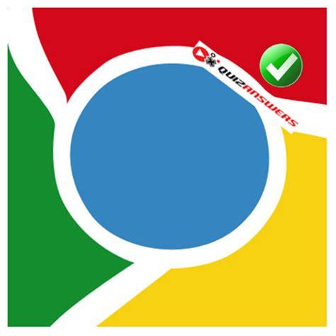 green yellow logo yellow and logo www pixshark images galleries