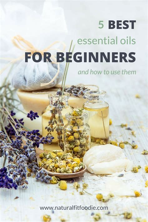 250 essential recipes for everyday to improve your well being books best essential oils for beginners fit foodie