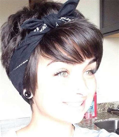 knitted head bangs styles 1000 images about hairstyles on pinterest short