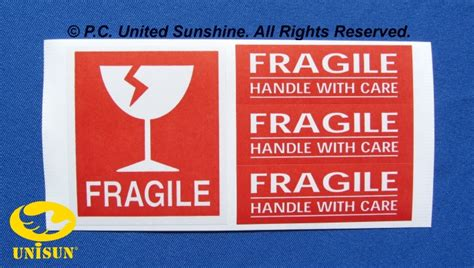 Lakban Fragile Handle With Care Putih Promo fragile sticker 4 in 1 bright se end 10 2 2018 1 15 pm