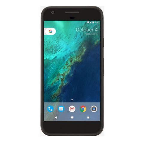 Smartphone Ram 4gb Termurah pixel smartphone w 4gb ram 128gb rom black
