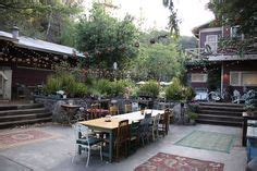 braverman backyard 1000 images about as seen on parenthood on pinterest family rooms screened in