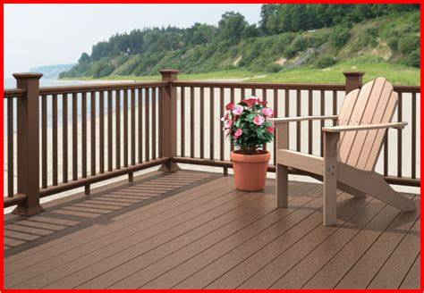 Latitudes Decking by Visualizing My Home