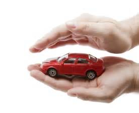insurance on new car car insurance quotes insurely ca car insurance