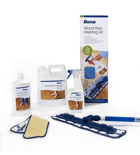 top 28 floor waxing supplies best wood flooring cleaning products esb flooring vileda