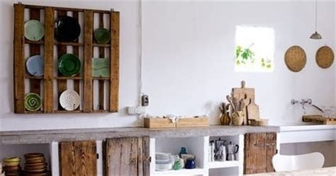 non toxic kitchen cabinets my chemical free house a non toxic kitchen