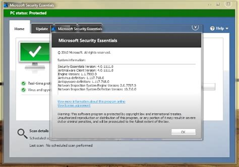 best antivirus microsoft security essentials best free antivirus 2012 jurnal batumarta oku timur