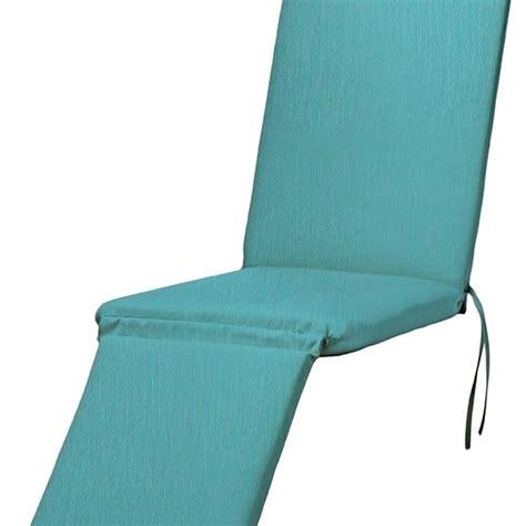 outdoor chaise cushions sunbrella home decorators collection sunbrella aruba outdoor chaise