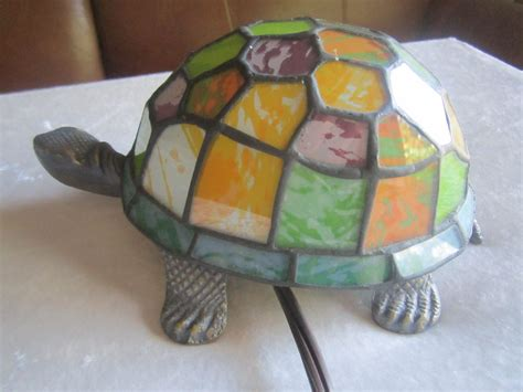 stained glass supplies l bases stained glass turtle l multi color base