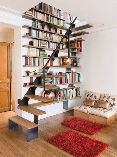 under stairs library design building bookcase stairs pdf woodworking
