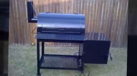 bbq pits backyard smokers outdoor grills mckinney