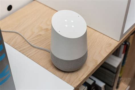 google house music google home can now stream the music you ve uploaded to