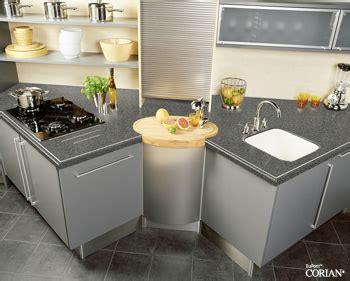 Dupont Kitchen Worktops Corian Worktops Dupont Corian Worktops